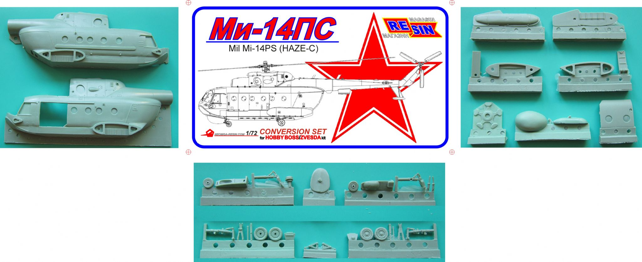 mil-14ps-haze-c-conversion-%5B2%5D-930-p
