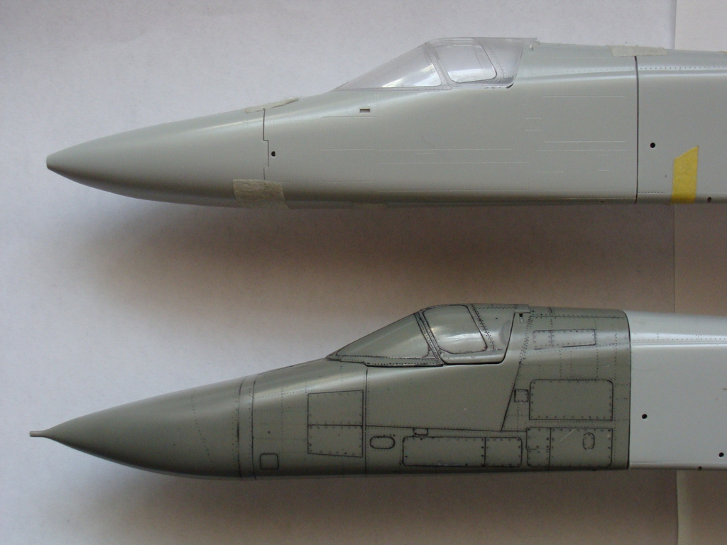 su-24-nose-set-incl.-full-cockpit-%5B3%5